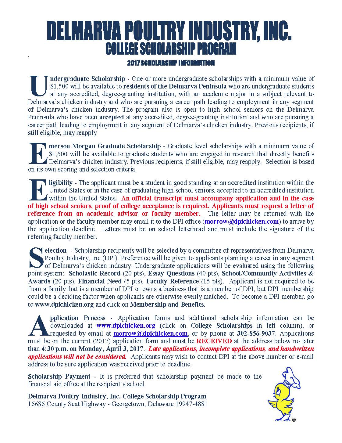dpi-scholarship-info-color