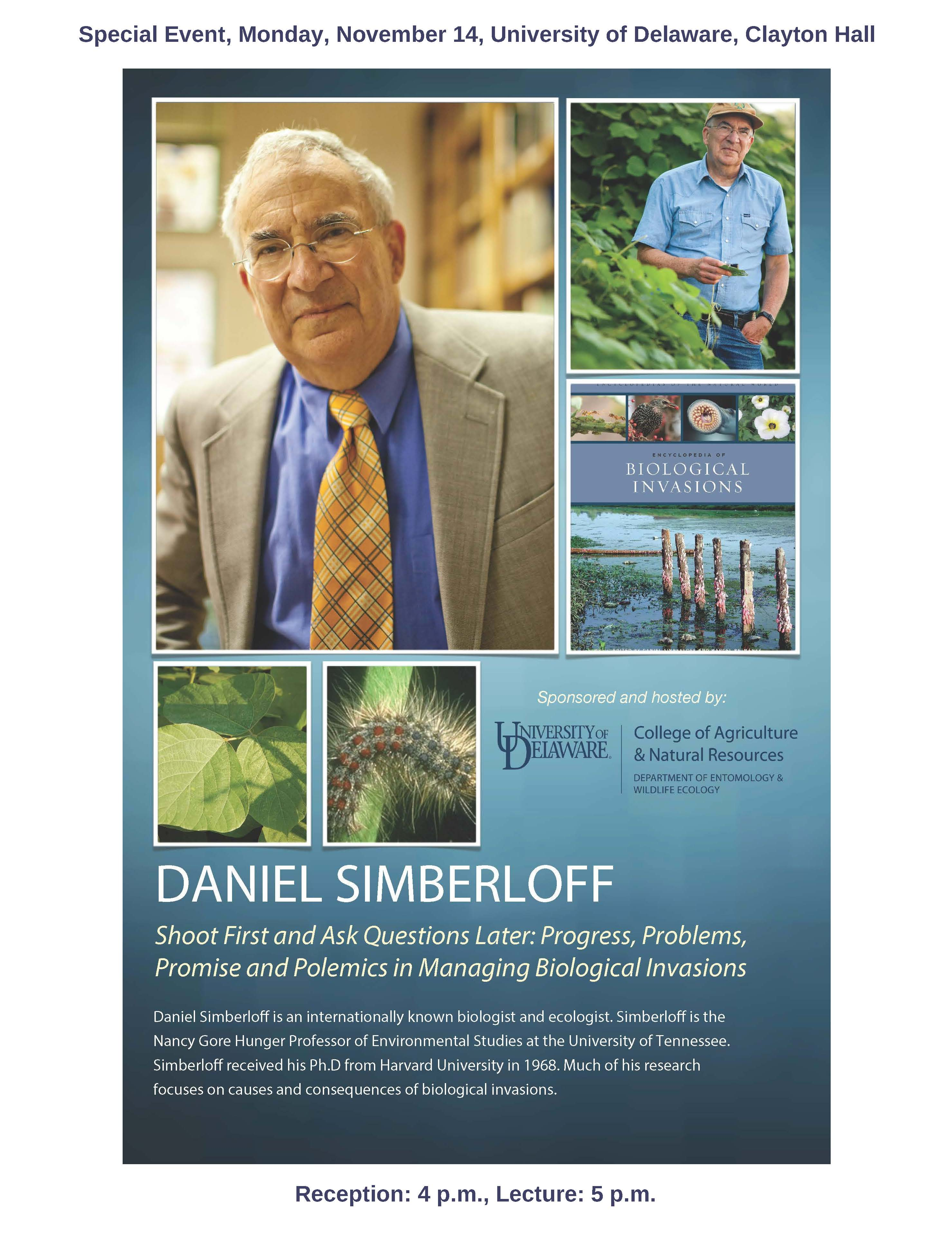 simberloff-lecture-handout
