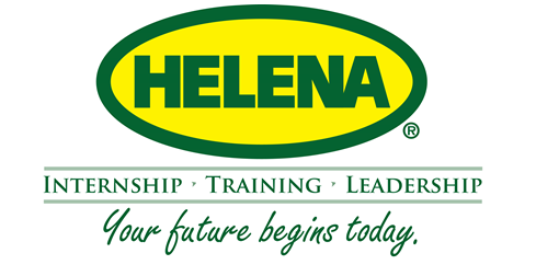 helena-chemical