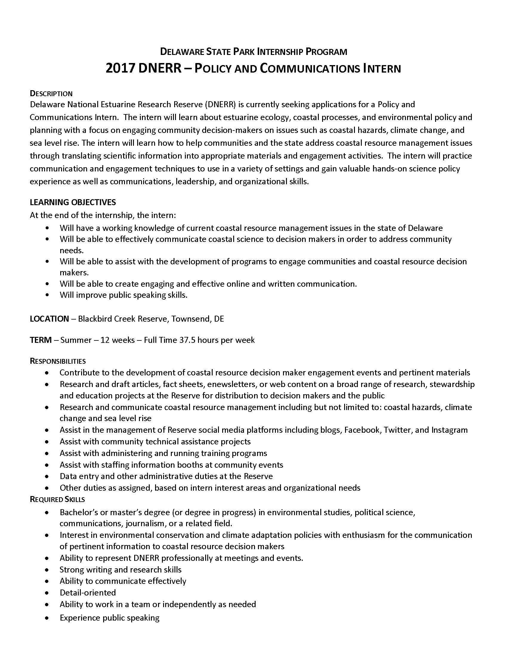 dnerr-policy-and-communications-intern-2017-final-1-002_page_1