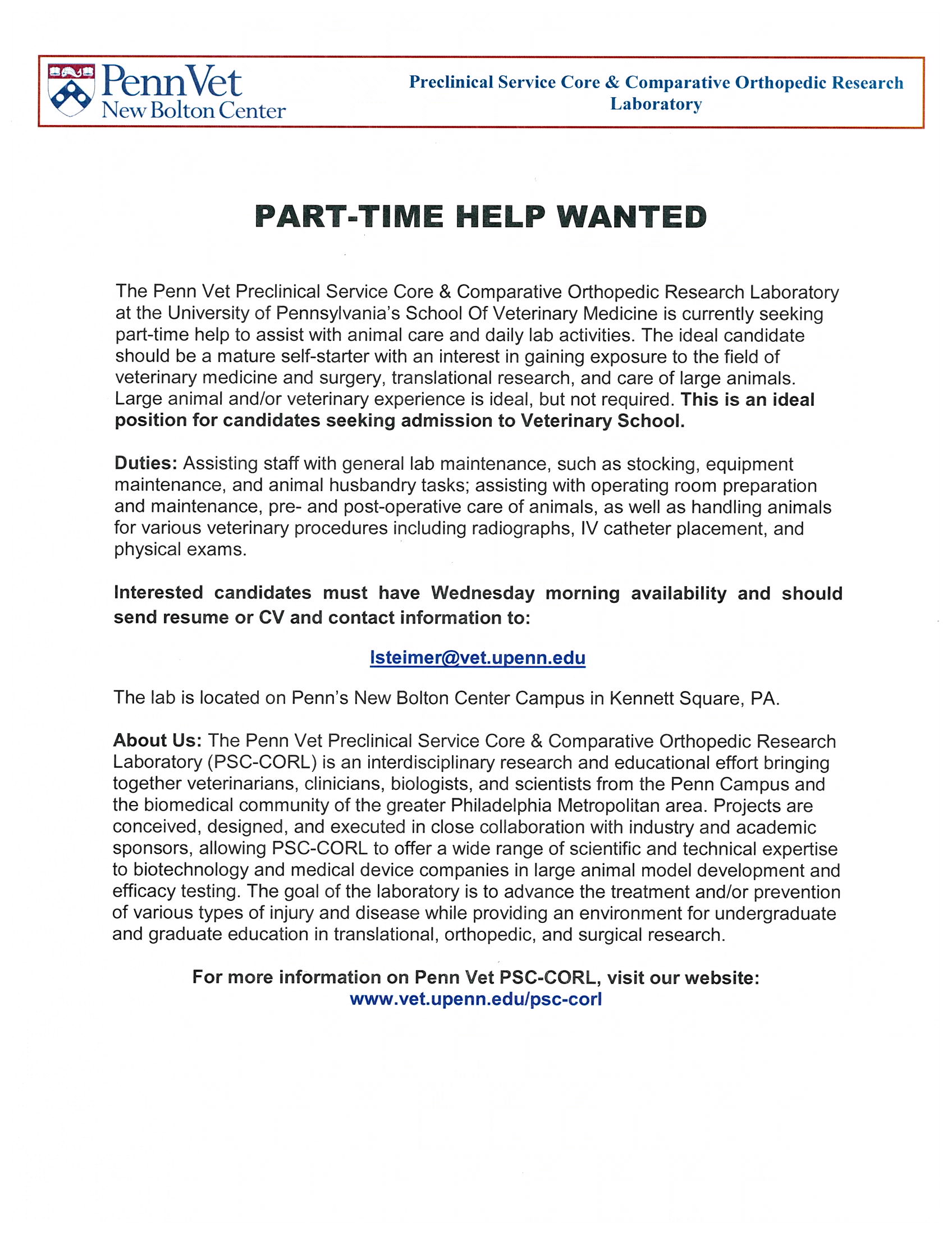 penn career services cover letter Thoughtful career advice for penn students and alumni tag: resume resume advice from be sure to drop your resume and cover letter off at career services.