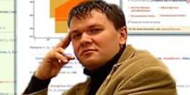 Branislav Nikolic
