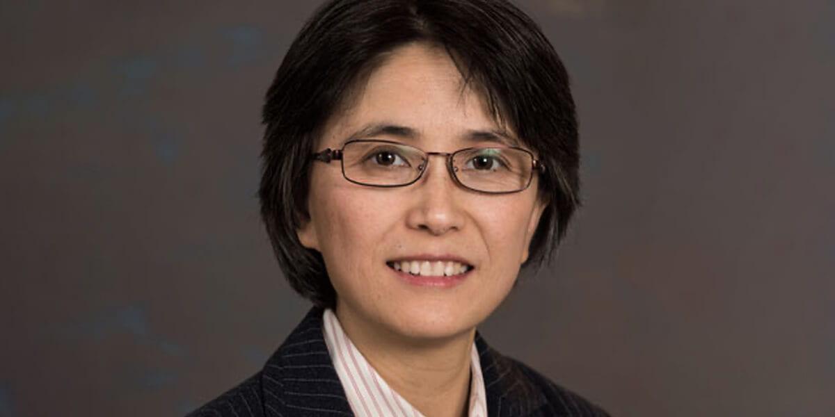 Xingiao Jia