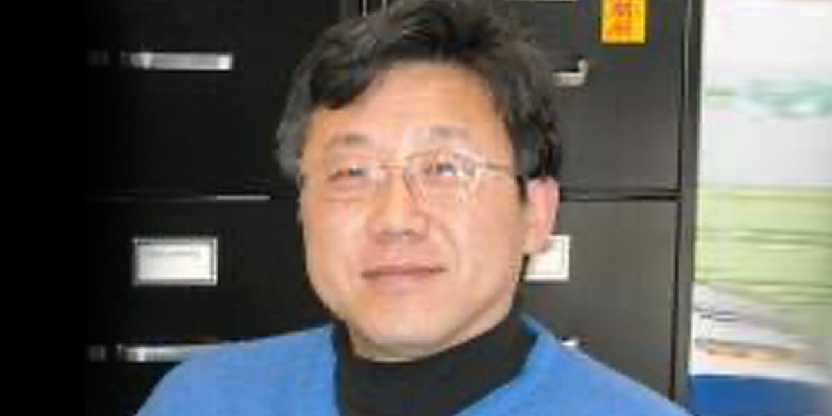 John Xiao