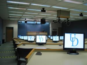 ITV Studio A