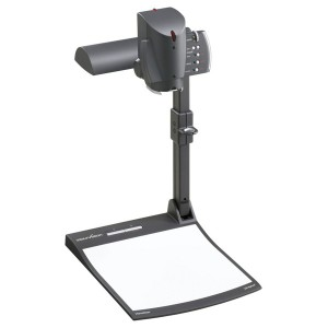 Wolf Vision Document Camera