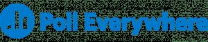 Poll Everywhere Logo