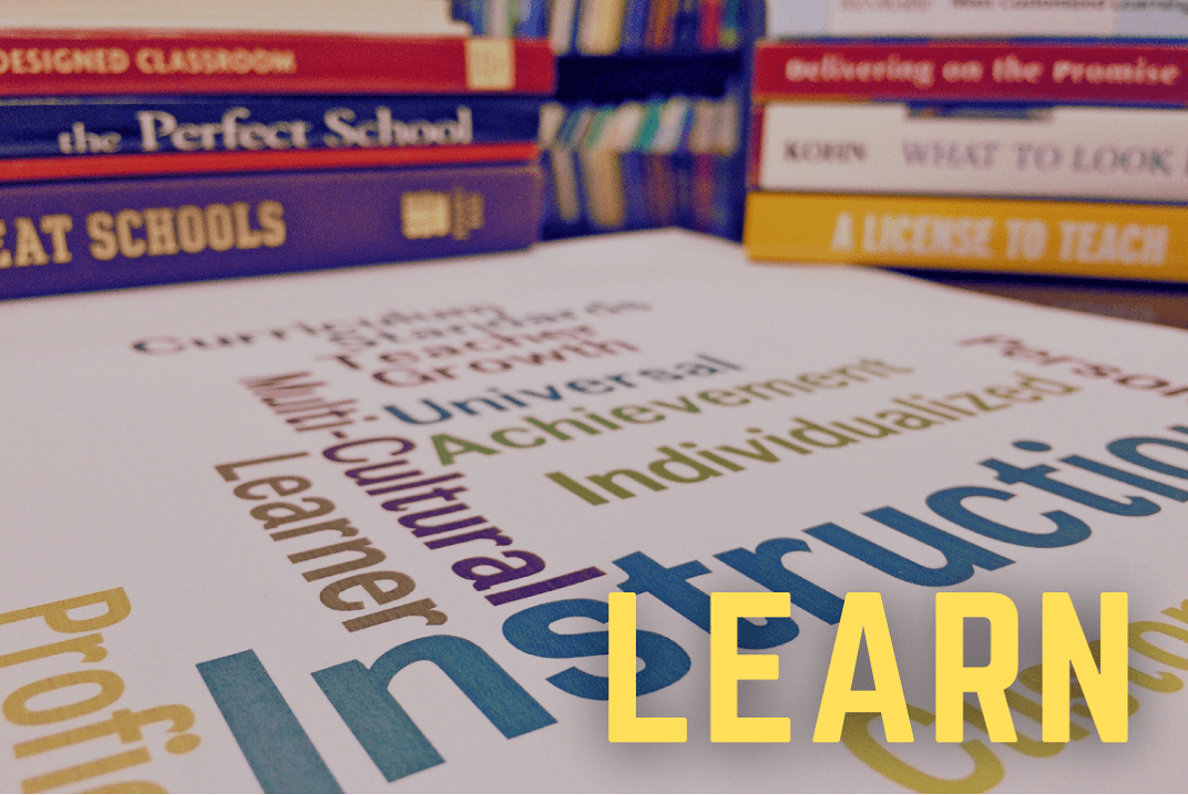 Learn how to build courses with ATS Instructional Designers