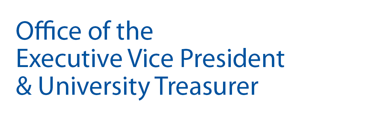 Office of the Executive Vice President & University Treasurerhttps://sites.udel.edu/execvp/files/2016/02/EVP-header-1vg11ys.png