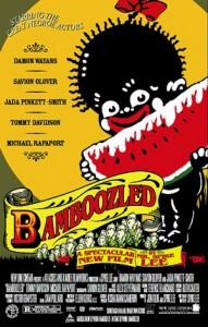 Bamboozled-2000-posterimg