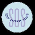 sos-logo-1e90sr2