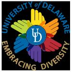 ud_diversity