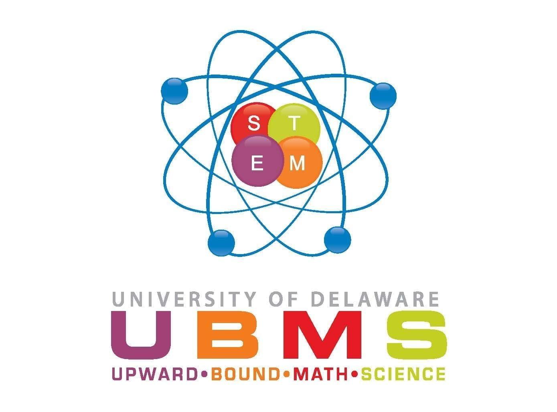 UBMS-Upward Bound Math Science