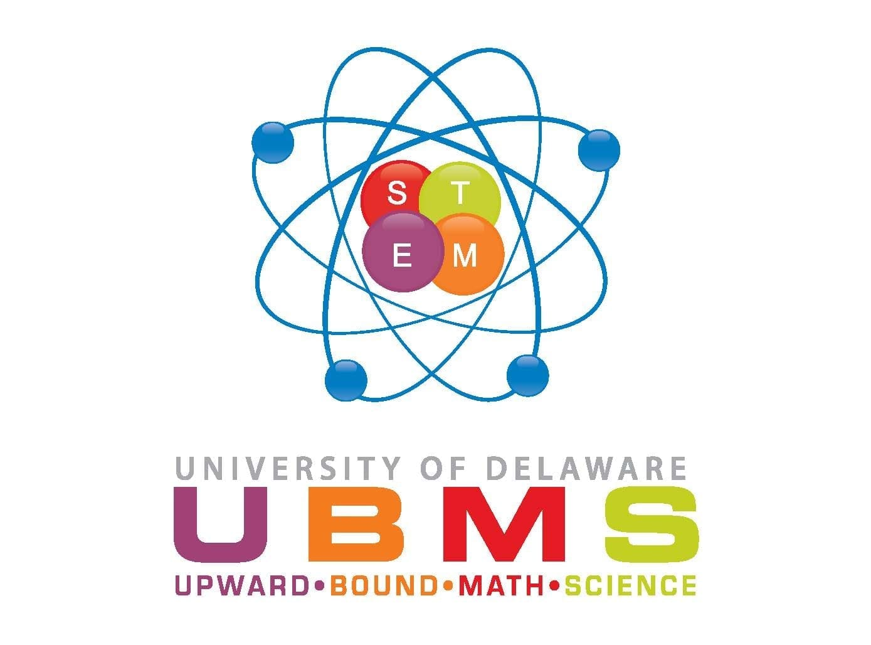 Upward Bound Math/Science Program (UBMS)
