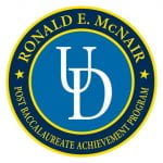 Ronald E. McNair Post Baccalaureate Achievement Program