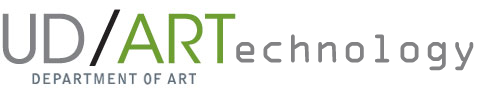 Department of Art – Technology
