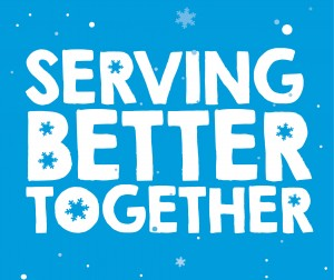 Serving Better Together FB graphic_blue