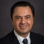 Raul Lobo - Chemical & Biomolecular Engineering