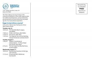 OsherDoverMoveCard_062116-page-002