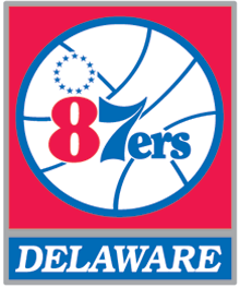 87ers Website pic