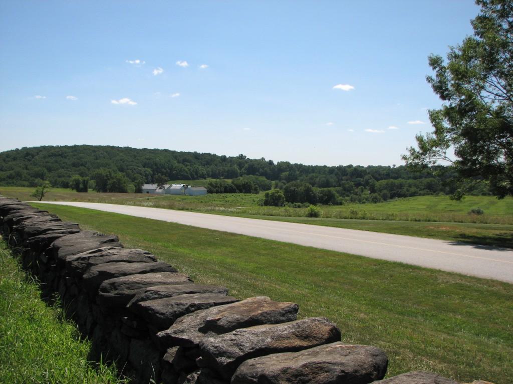 Brandywine_Creek_State_Park_farm