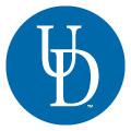 UD Sport Management