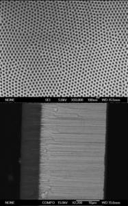 nano_functional_2