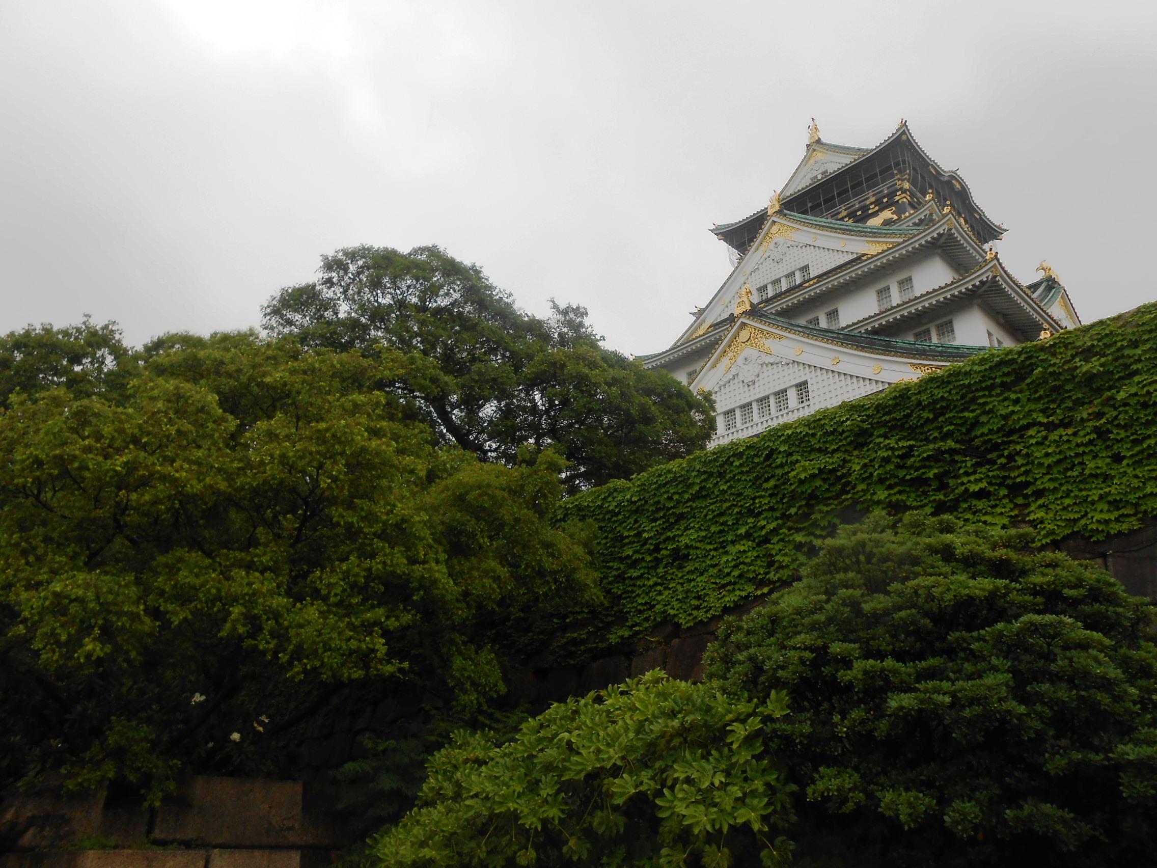 Japan | UD Abroad Blog