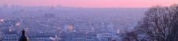 Paris pink by Colleen Kelly 13W Paris FASH sm