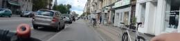 Biking in Copenhagen Mallory Smith 14F DIS Copenhagen sm