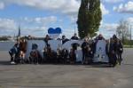 Students Riga Latvia Mallory Smith 14F DIS Copenhagen sm