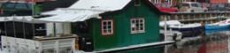 Houses in Copenhagen sm