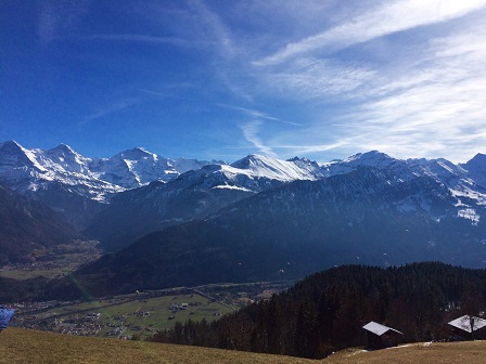 interlaken latin singles Find your next tour to swiss alps with 26 tours to choose from and 50 reviews from fellow adventurers  interlaken, swiss alps  singles and solo 14 types.