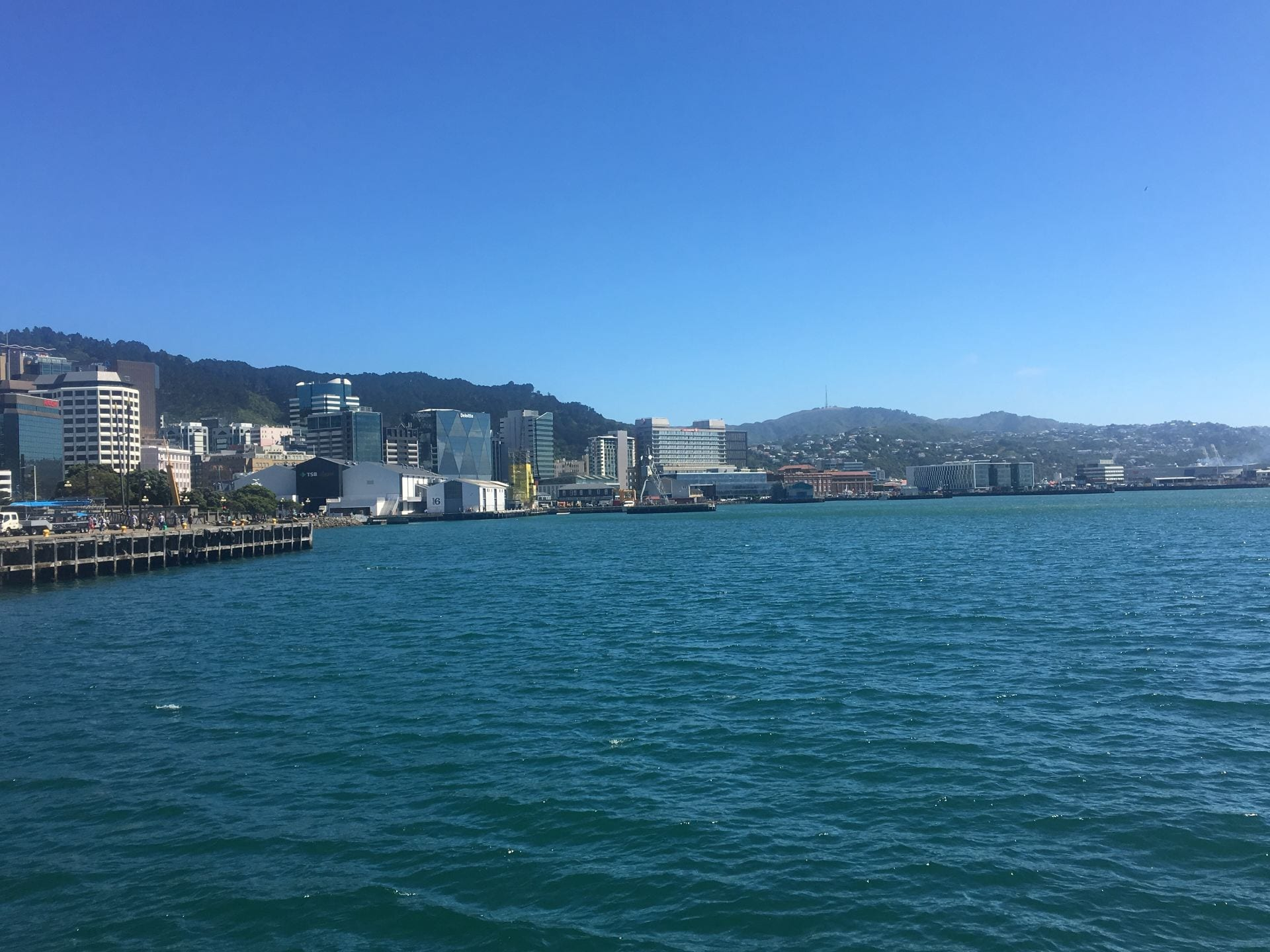 New Zealand Maori Way Of Life Ud Abroad Blog