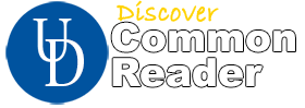 Discover Common Reader