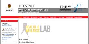 healthandwellnesslab