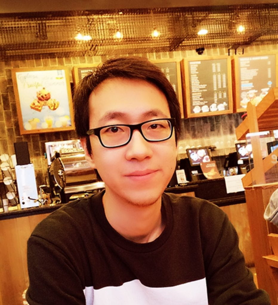 Yefei_Zhang