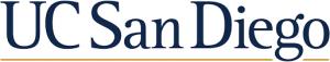Logo UCSD