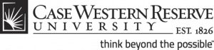 CWRU logo