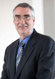 Roger Quinn
