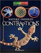 nature inspired contraptions book