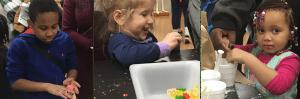 science_activities