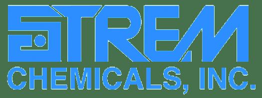 Strem Logo