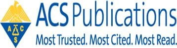 ACS Publications logo