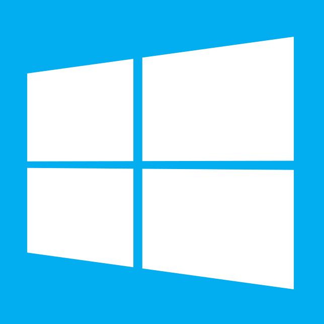 Software – UDeploy Software Distribution