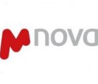 MNova3