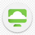 vmware-horizon-logo