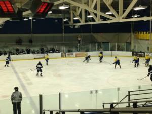 UD_Hockey_1-24-15