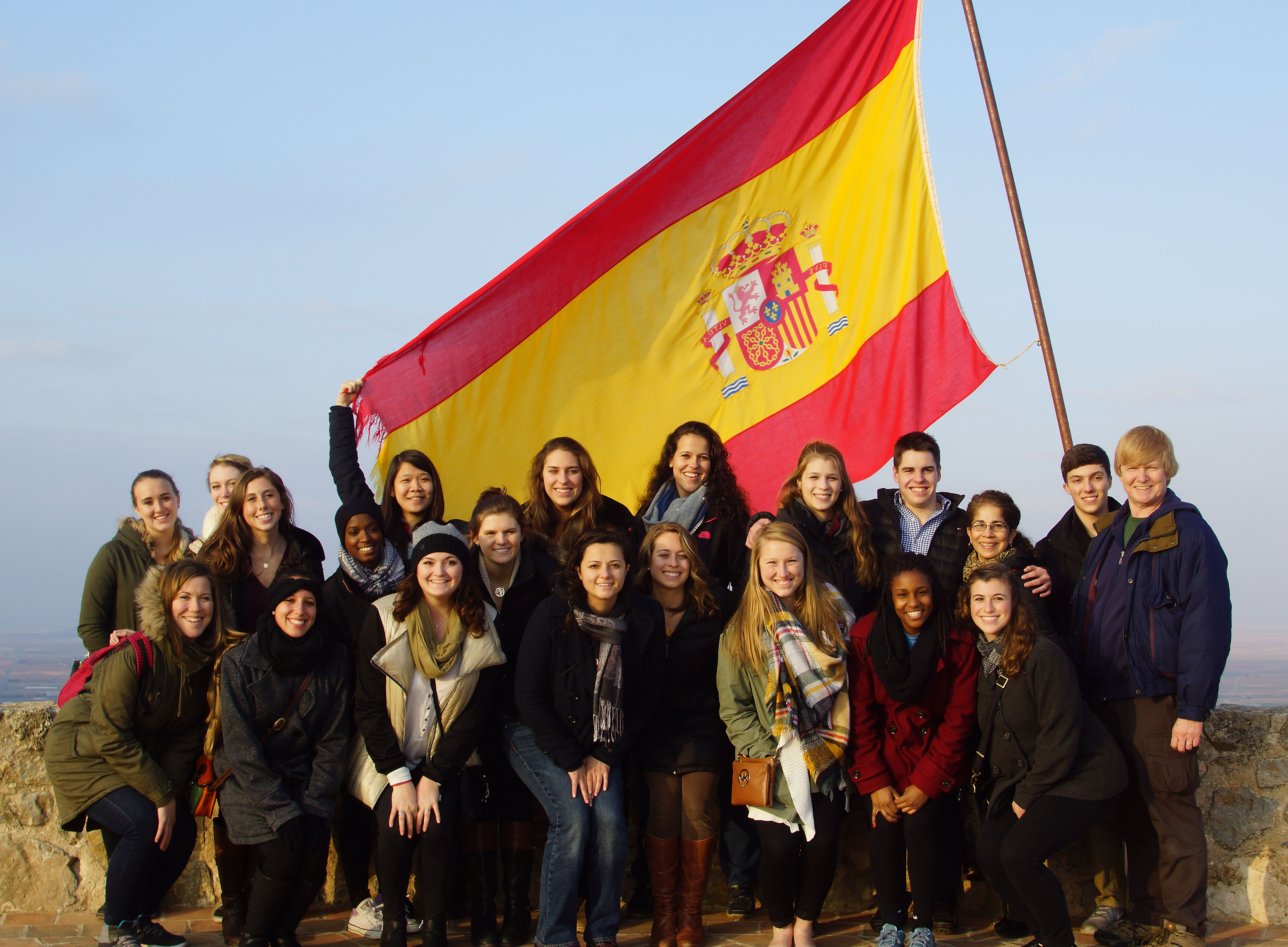 Spain2016-1-web