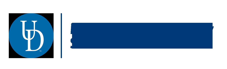 Master of Science in Medical Sciences | Medical & Molecular Sciences